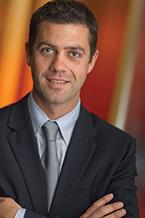 Mark von Marksfeld