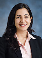 Parveen B. Karsan