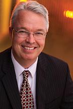 Timothy N. Grier
