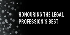 <h5> Nominations are open for CBABC Awards</h5>