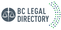 <!-- BC Legal Directory -->