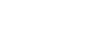 The Canadian Bar Association British Colombia Branch