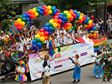 Lawyers with Pride 2016